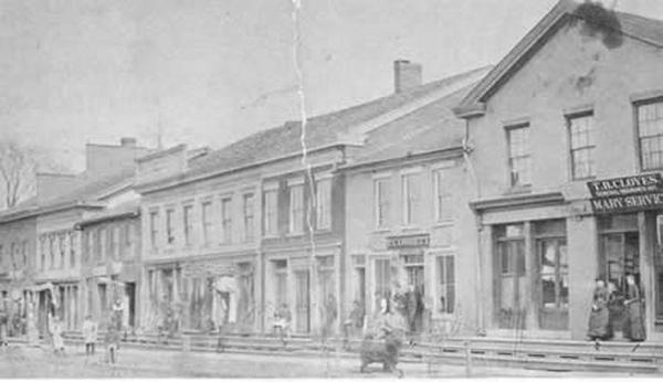 DownTownNH1888a.jpg