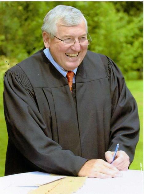Judge pic.jpg